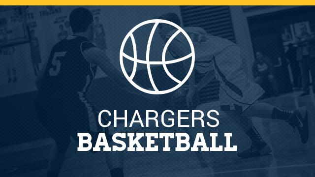 Chattanooga Christian School Boys Varsity Basketball beat Boyd-Buchanan High School 59-27
