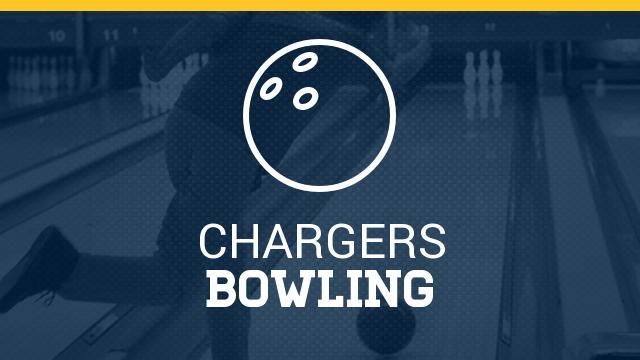 Chattanooga Christian School Boys Varsity Bowling beat Brainerd High School 24-3
