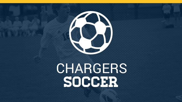 Chattanooga Christian School Boys Varsity Soccer beat Notre Dame School 1-0