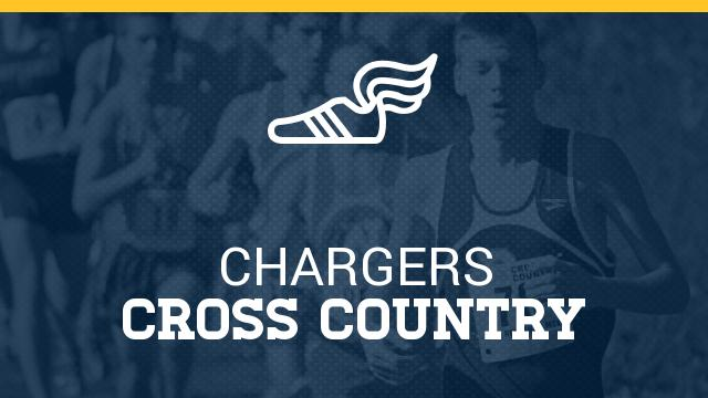 High School Cross Country Update