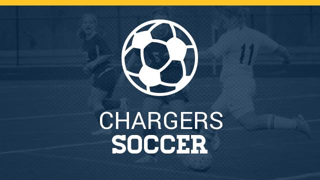 Chattanooga Christian School Girls Varsity Soccer Ladies beat Tullahoma 5-1