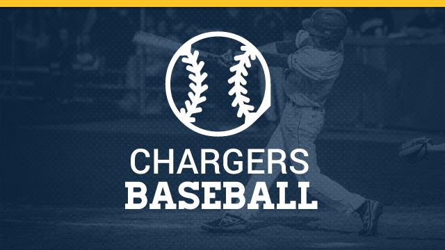 Chattanooga Christian School Varsity Baseball beat Boyd-Buchanan High School 11-1