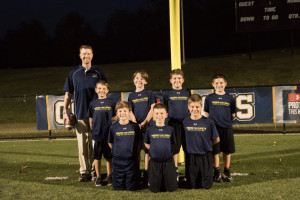 elem-flag-football-team-2016-04