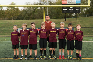 elem-flag-football-team-2016-02