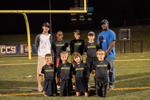 elem-flag-football-team-2016-05