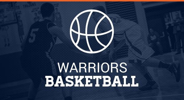 Lady Warriors Travel to Moultrie on Friday