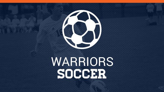 Spring Soccer 2017 – Information and Important Dates