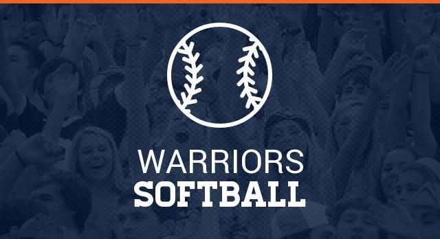 North Cobb Softball Camp