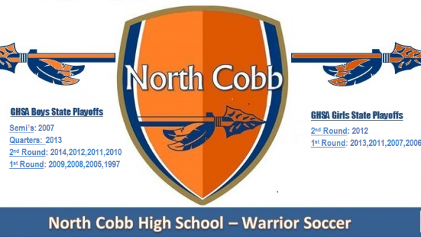 nchs 2015 website banner
