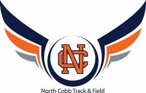 AA_NCHS_trackfield_long_logo