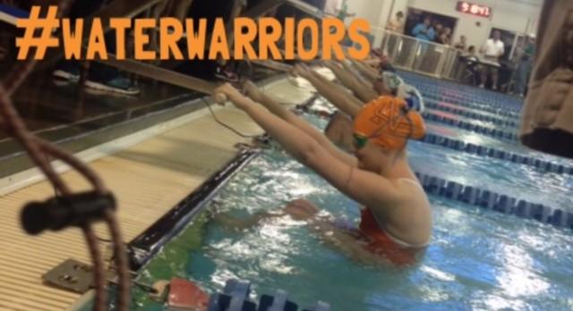 NCHS Swim/Dive
