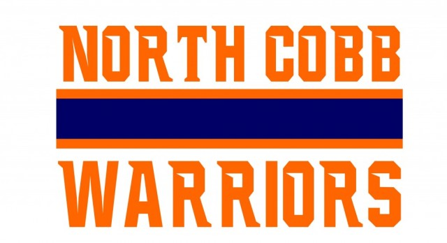 North Cobb Winter Athlete of the Year 2017: Fan Poll
