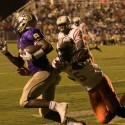 North Cobb vs. East Coweta