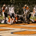 North Cobb vs Marietta
