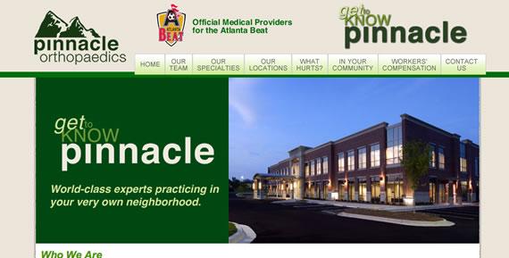 pinnacle-20101220-124141