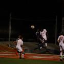 Boys Varsity Soccer: NCHS v Marietta High