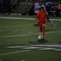 Boys Varsity Soccer: NCHS v Kennesaw Mtn