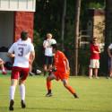 Boys Varsity Soccer: NCHS v Lowndes HS State Playoffs