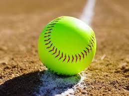 LCMS Softball Defeated Monroe County-08/31/16