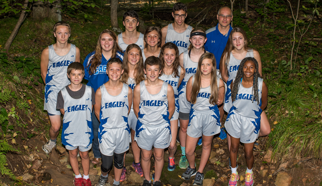 cross country 2017-small