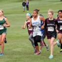 Swain CC Meet – Oct 1