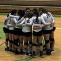 Varsity Volleyball @ Pine City – Oct 3