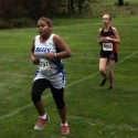 North Branch Invite – Oct 6