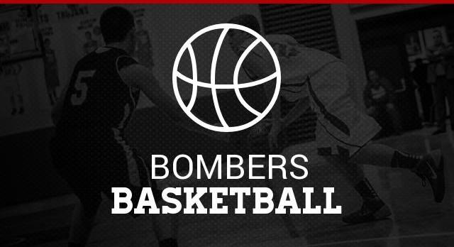 February Boys Basketball Newsletter