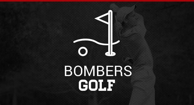 Boys Golf HC Tournament