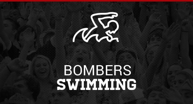 Rensselaer Swim Invite Re-Scheduled