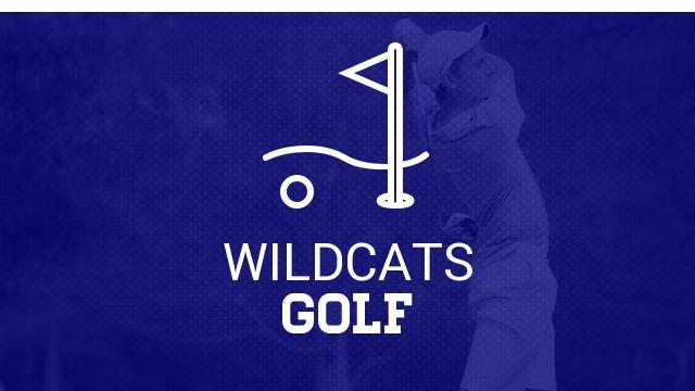 Golf Season Preview