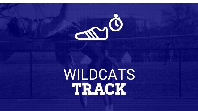 NBC Athletics – Spring Tryout Ticket Information: Track & Field