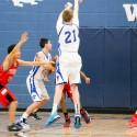 NBC 8th Boys Basketball Pictures Vs Whitehall