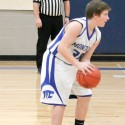 NBC 8th Boys Basketball Pictures Vs Hart