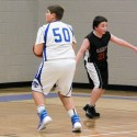 NBC 7th Boys Basketball Pictures Vs Hart