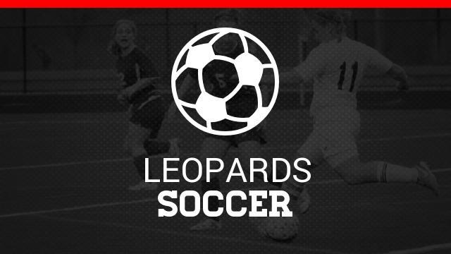 Lovejoy High School Girls Varsity Soccer falls to Frisco High School 2-0