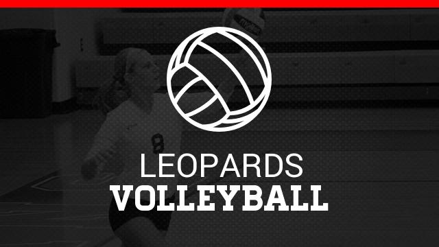 Senior Spotlight: Lexie Parks