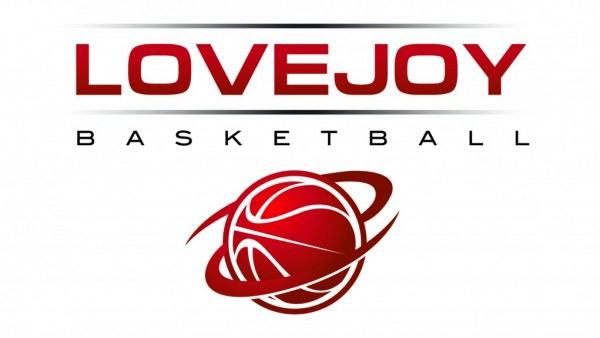 Miami Heat - Lovejoy Logo