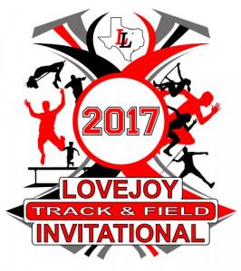 Lovejoy Invite Logo Updated