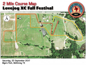 2_mile_course_map_2017_updated