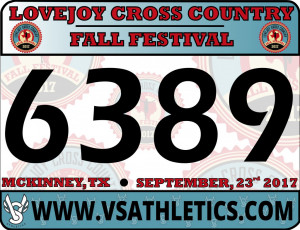 Lovejoy Fall Festival- Bib Revised