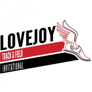 lovejoy track and field invite 2018