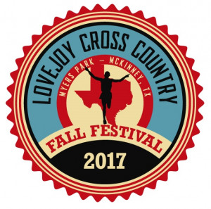 Lovejoy XC Fall Festival 2017_official logo only