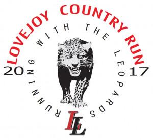 2017Country Run