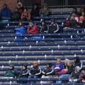Boys Varsity Soccer Allen Tournament