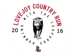 LOJO Country Run4-1