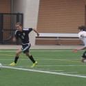 Boys Varsity Soccer Denton Tournament