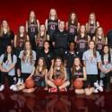 HS Basketball Photos