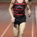 2016 Chris Givens Relays by Chad Engbrock