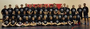 Session2_teampicture